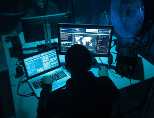 Cyber attacks worsening among Australian businesses, costing economy $1 billion a year